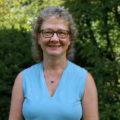 Birgit Kuttler