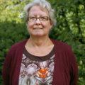 Isabell Pusch